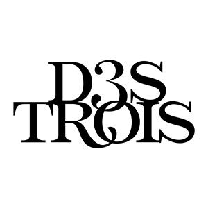 Logo-12.jpg
