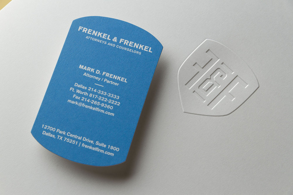 Frenkel_Logo_Business_Card.jpg