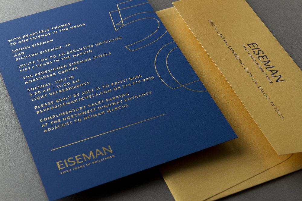 EISE_Media_Invite_A_0226.jpg