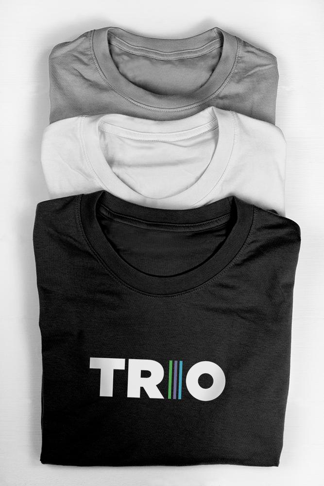 TRIO_T_Stack_RET+2.jpg