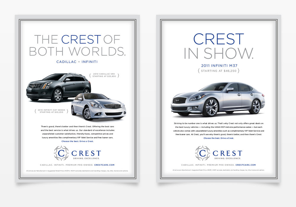 Crest_Automotive_Ads.jpg