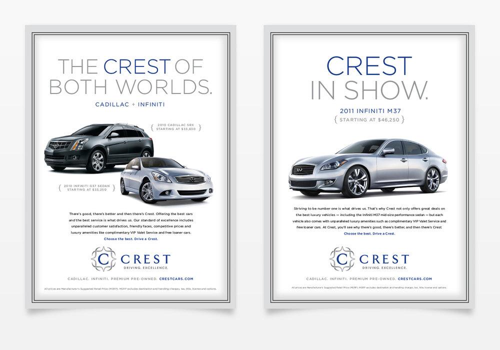 Crest_Automotive_Ads.jpg