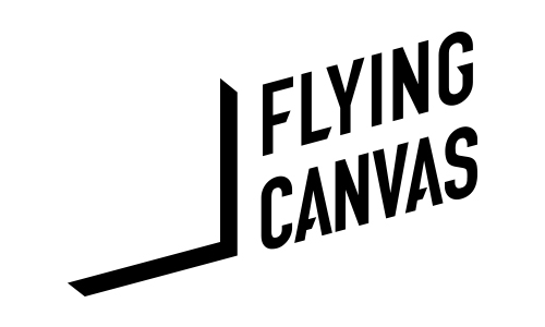 FlyingCanvas_Logo.jpg