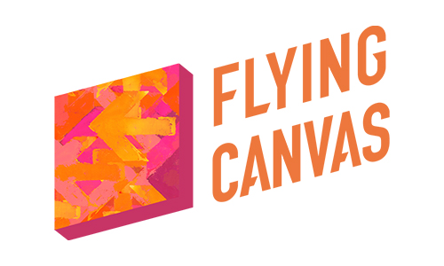 FlyingCanvas_Logo2.jpg