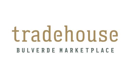 TradehouseLogo.jpg