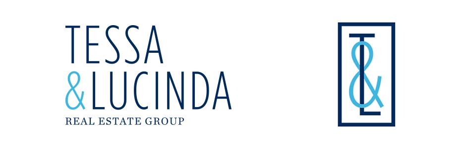 TessaLucinda_Logo_3.jpg