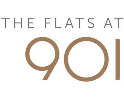 Flats901_Logo.jpg