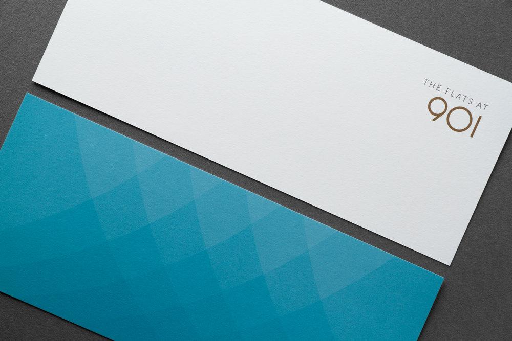 Flats901_4.jpg