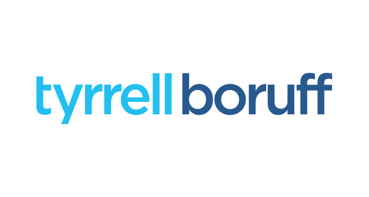 TB_Logo1.jpg