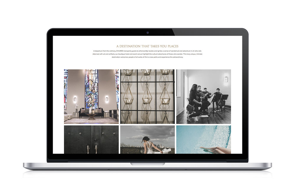 Chijmes_Desktop4.jpg