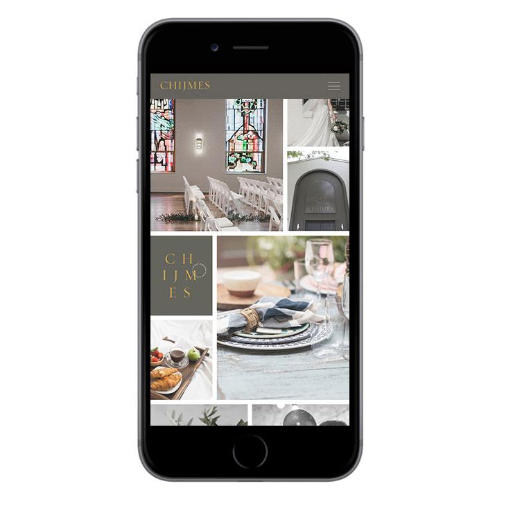 Chijmes_Mobile2.jpg