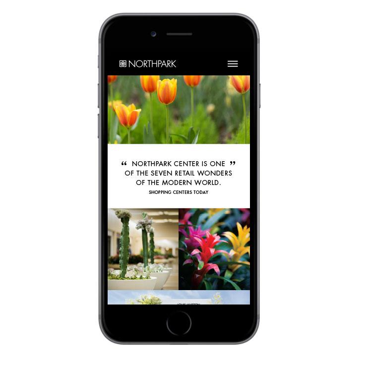 NP_Mobile2.jpg