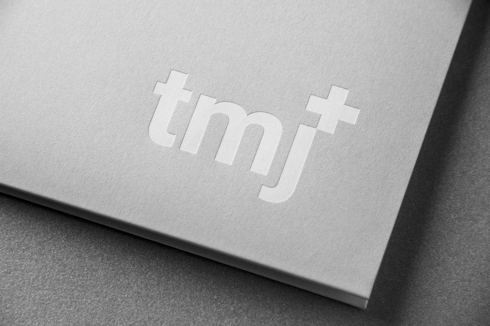 TMJPlus2.jpg