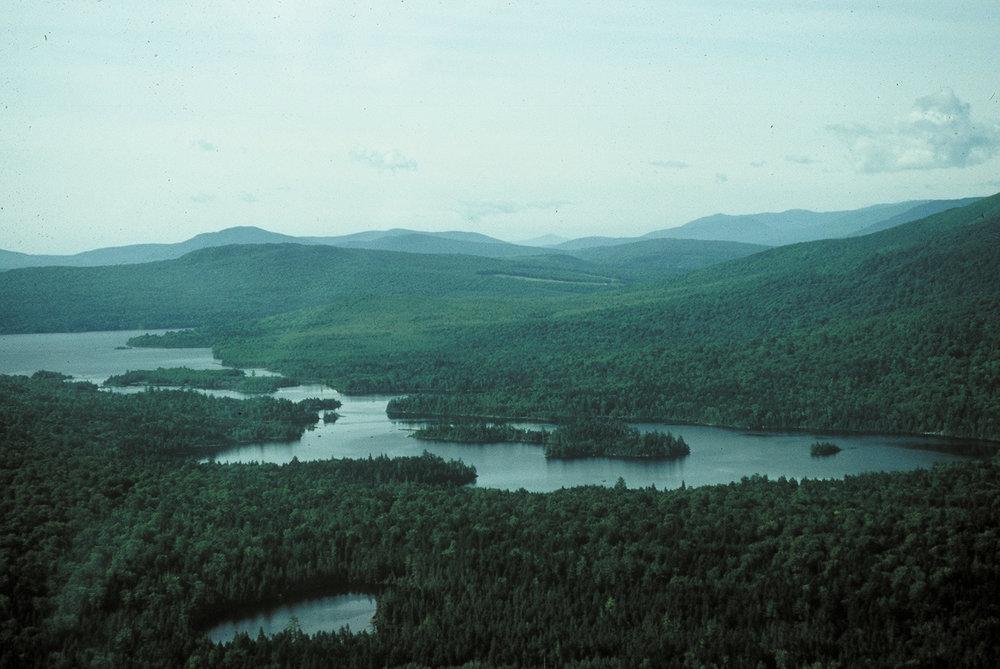 PPond Aerial View.jpg