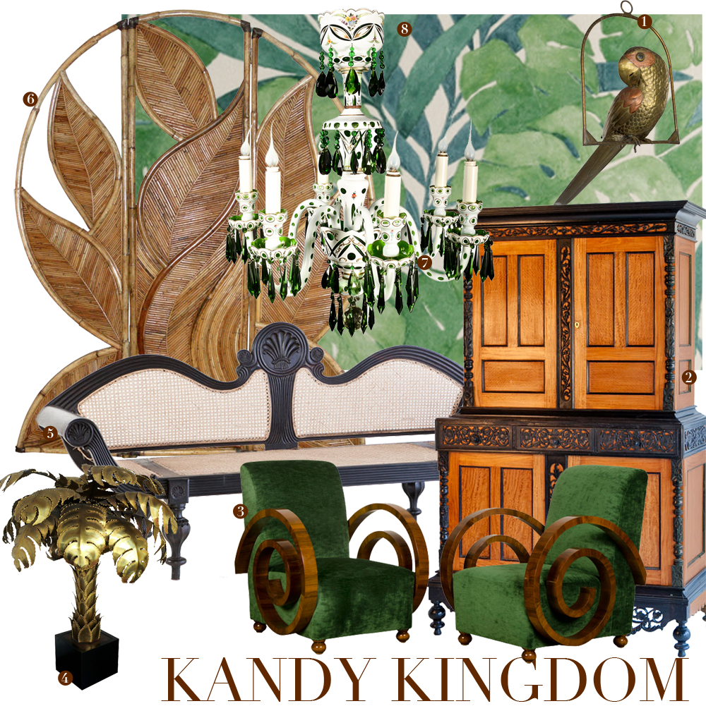 kandy kingdom.png
