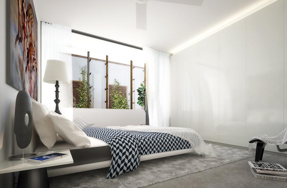 cope-st-bedroom-melissa-collison.jpg