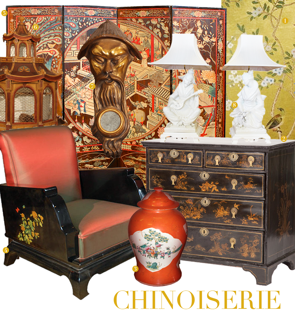 chinoiserie-story.png