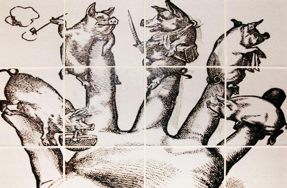 swine - pig tiles.jpg