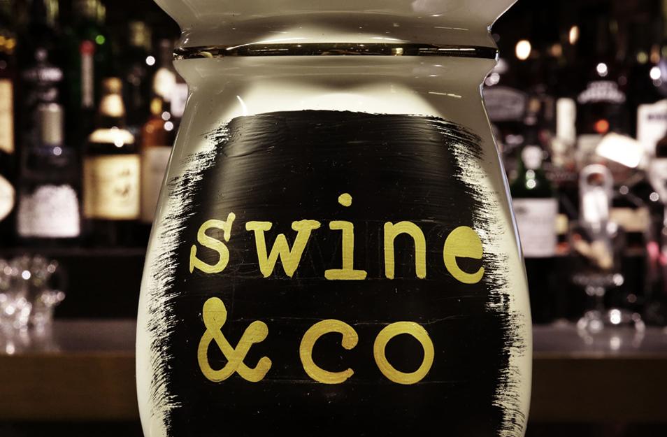 swine - beer tap.jpg