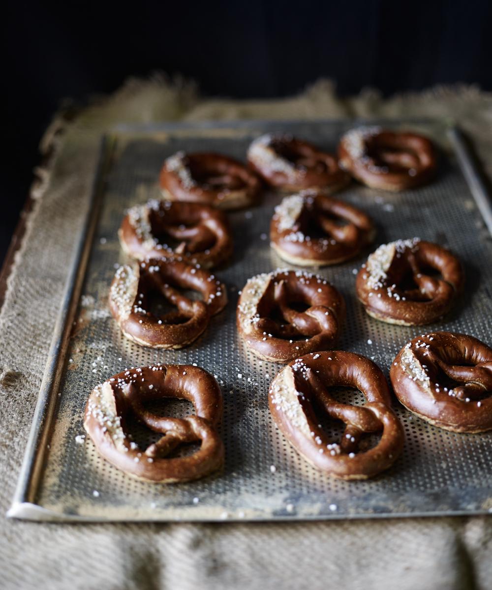 upg bakery photoshoot melissa collison.jpg