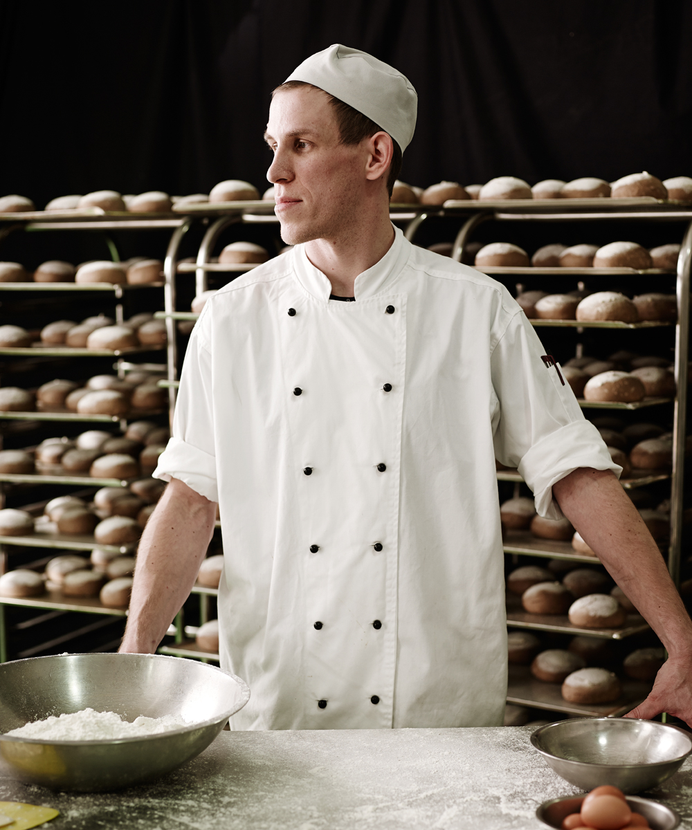 upg baker photoshoot melissa collison.jpg