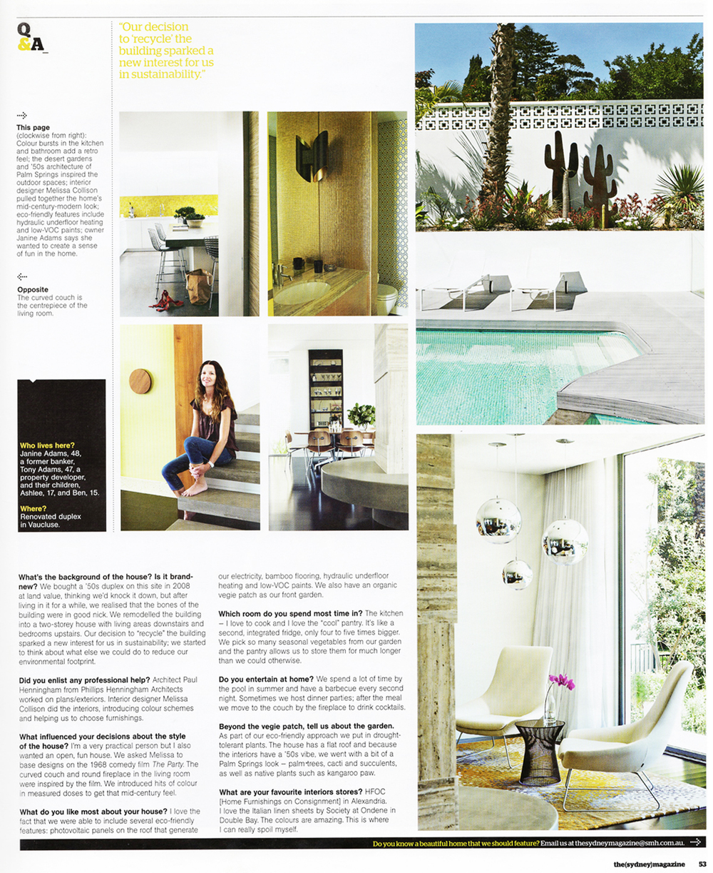the (sydney) magazine June 2012 (Vaucluse) p2 web.jpg