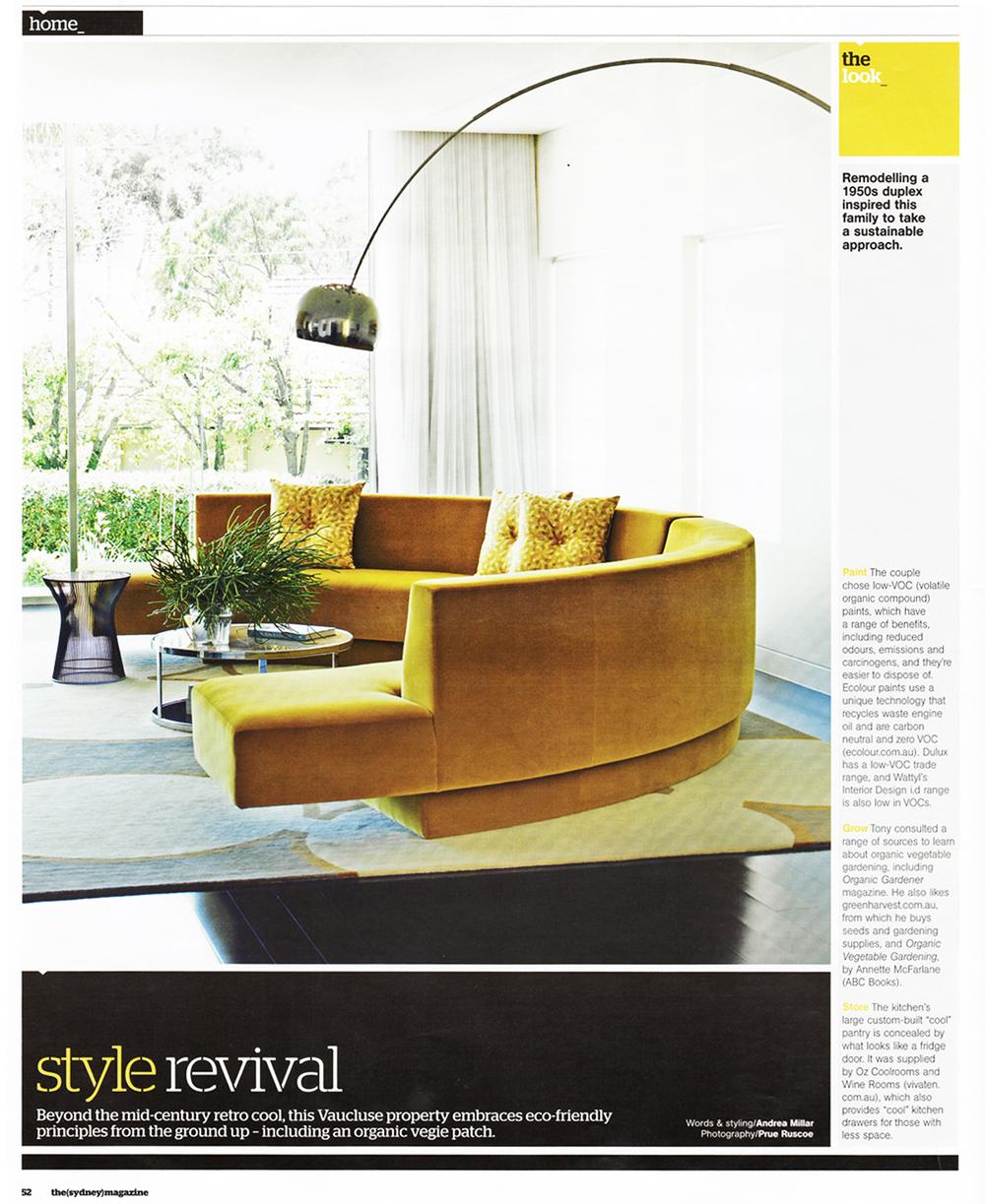 the (sydney) magazine June 2012 (Vaucluse) p1 web.jpg