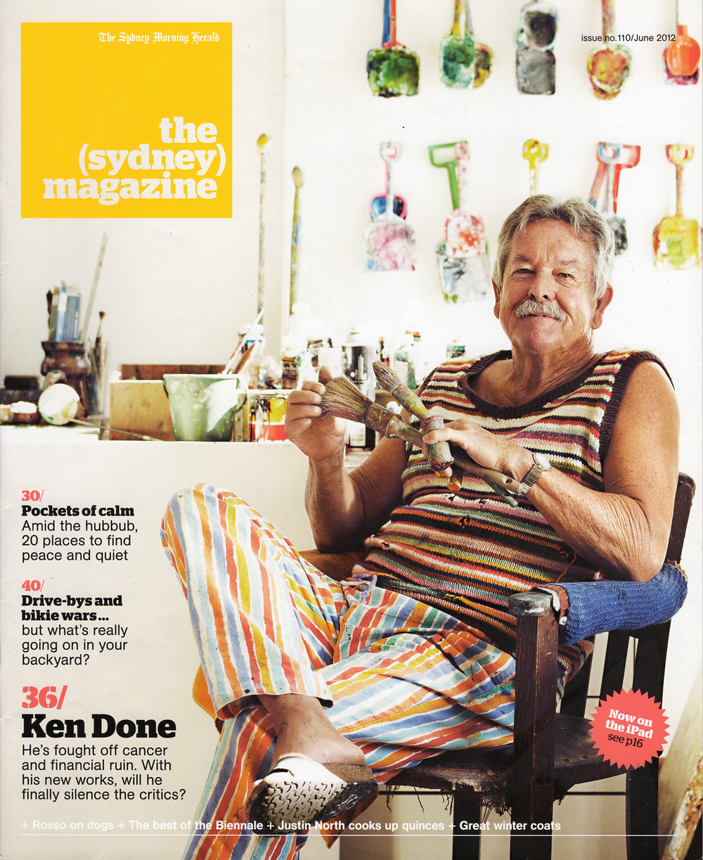 the (sydney) magazine June 2012 cover (Vaucluse) web.jpg