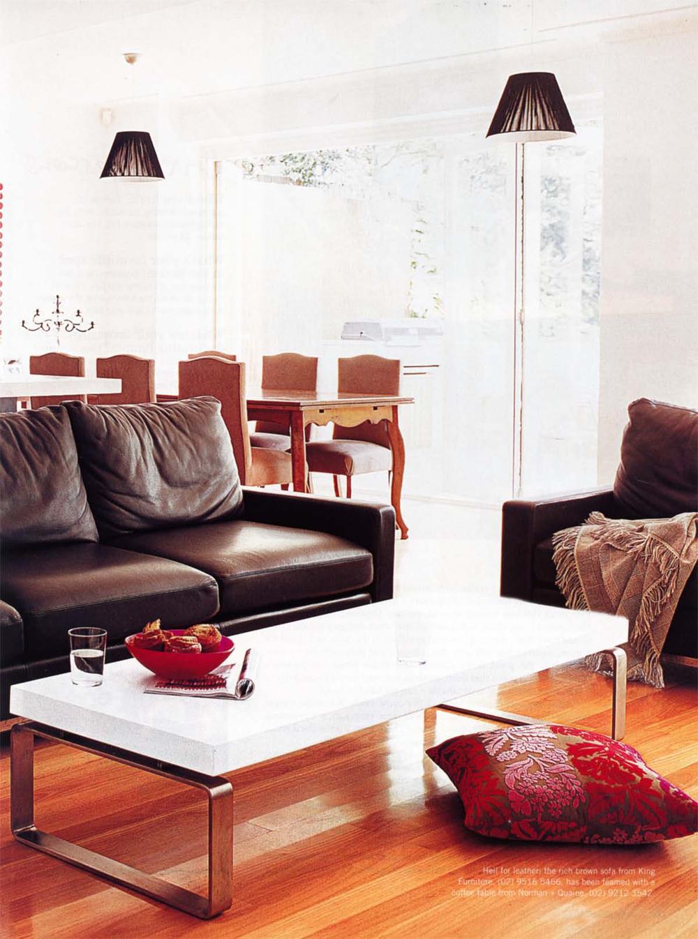 Home_Beautiful_June04_article1-3.jpg