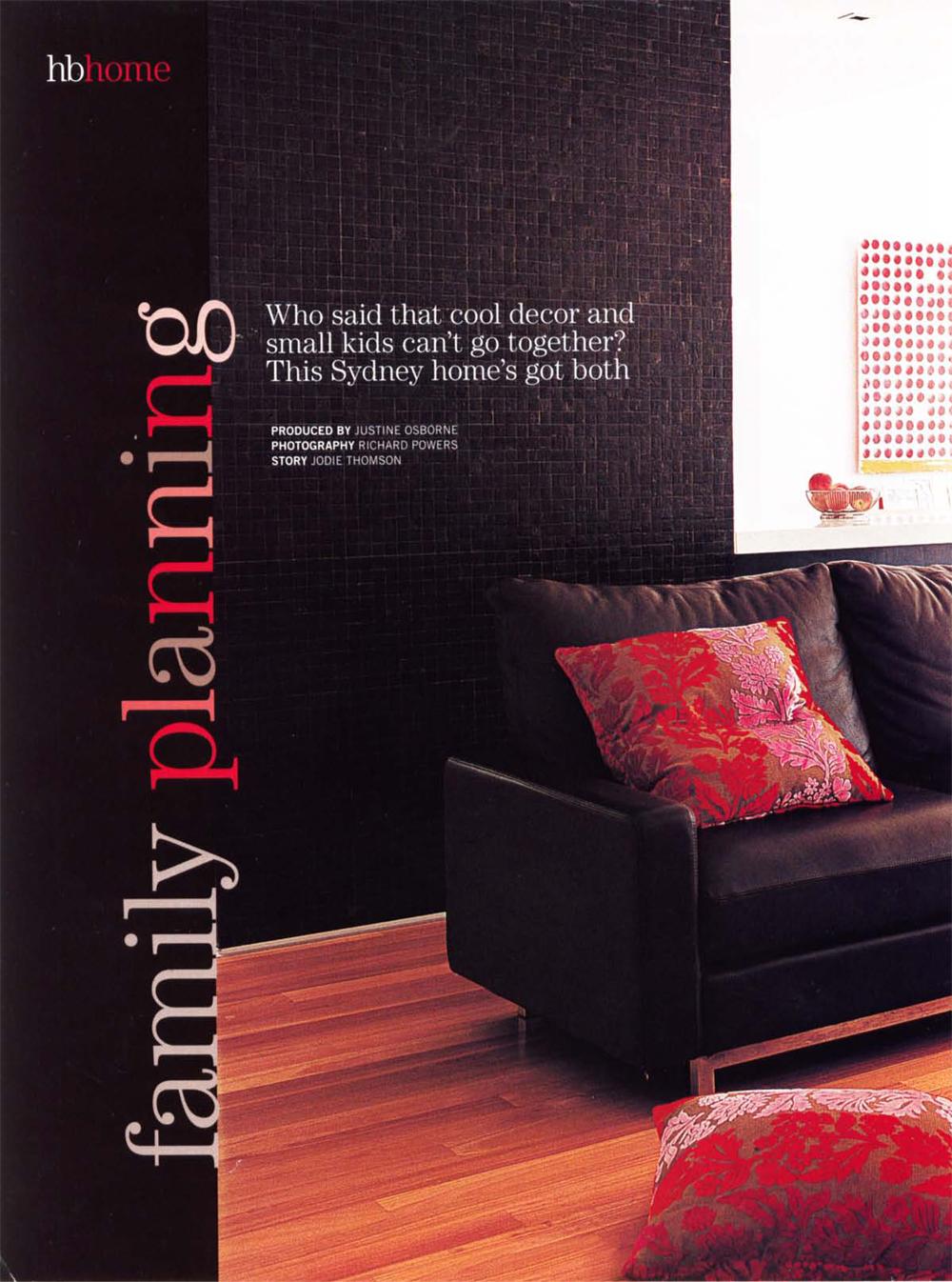 Home_Beautiful_June04_article1-2.jpg