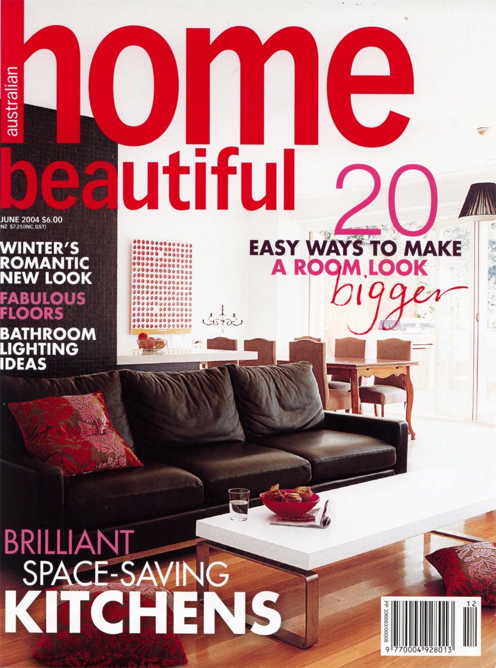 Home_Beautiful_June04_article cover.jpg
