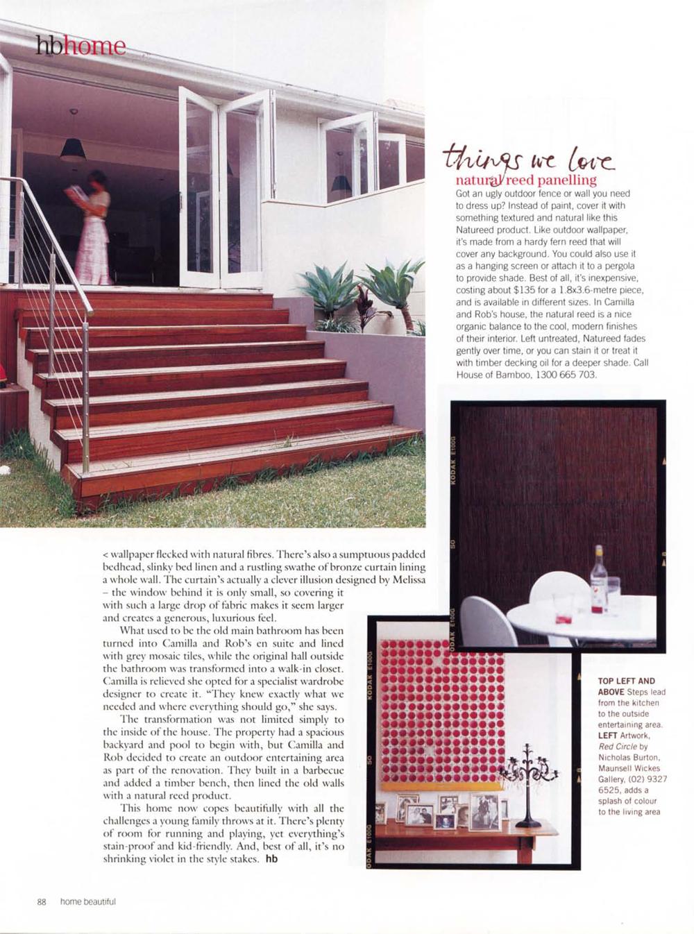 Home_Beautiful_June04_article1-8.jpg