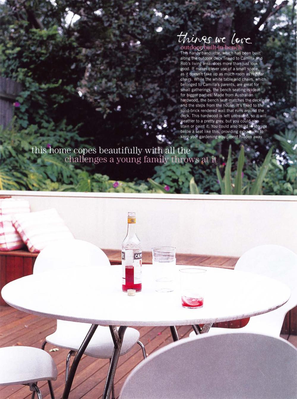 Home_Beautiful_June04_article1-9.jpg