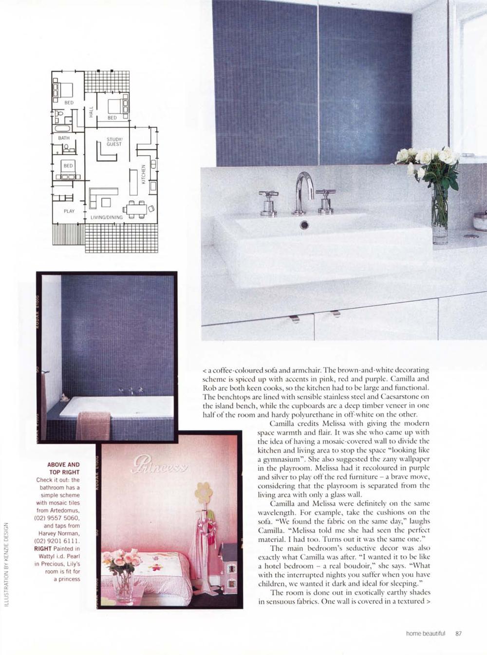 Home_Beautiful_June04_article1-7.jpg
