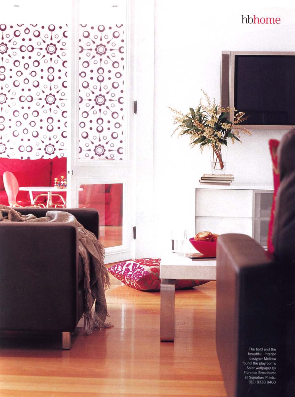 Home_Beautiful_June04_article1-5.jpg