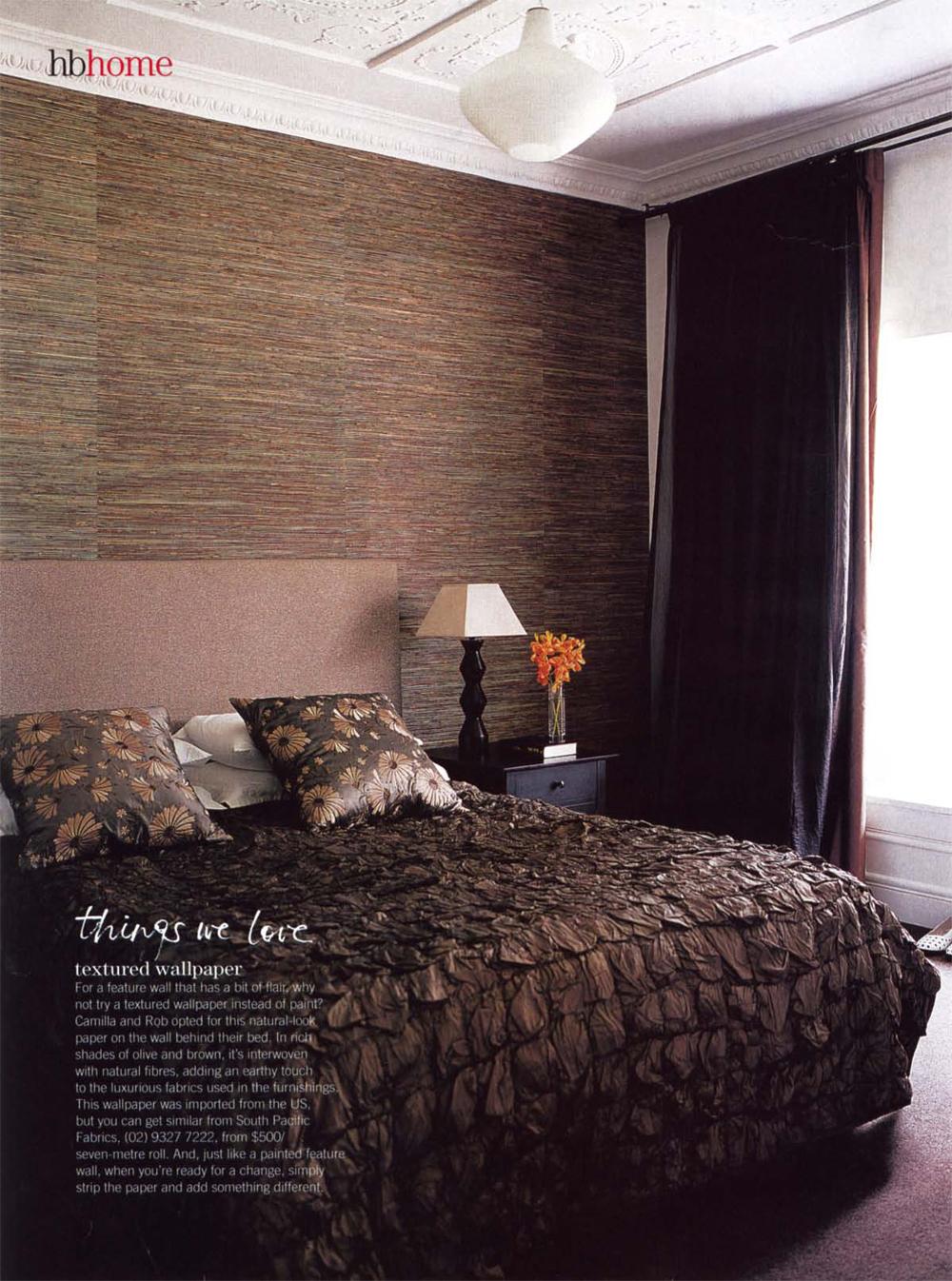 Home_Beautiful_June04_article1-6.jpg