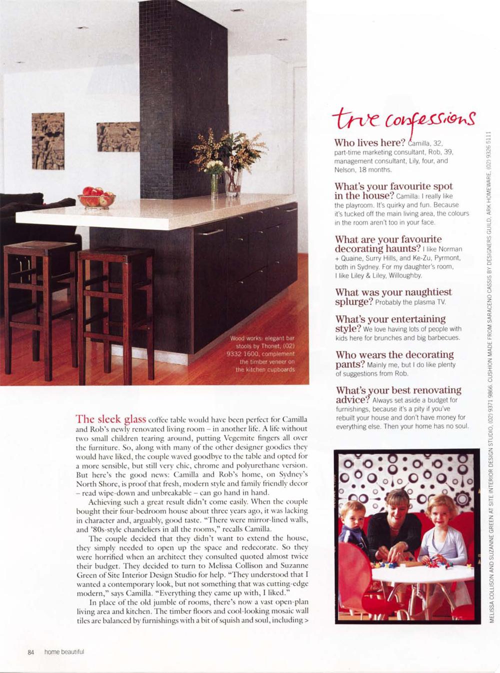 Home_Beautiful_June04_article1-4.jpg