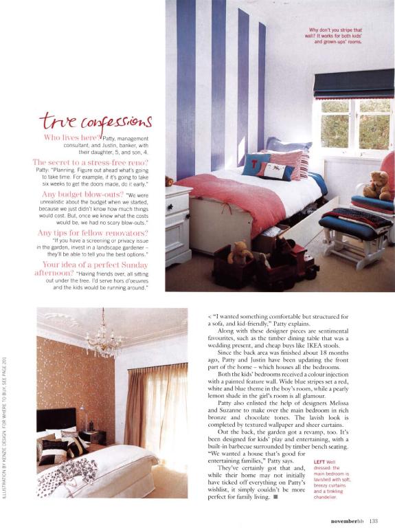 10_Home_Beautiful_June04_article2-9.jpg