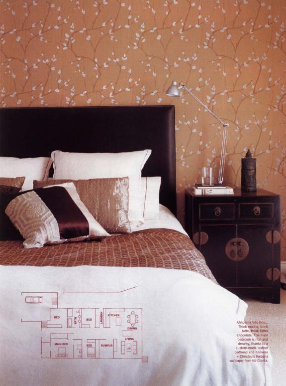 10_Home_Beautiful_June04_article2-8.jpg