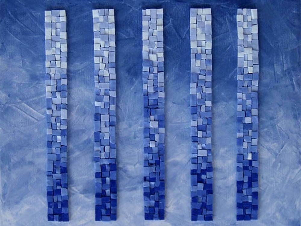 Patternity_Mosaic-Five_angela-zimek.jpg