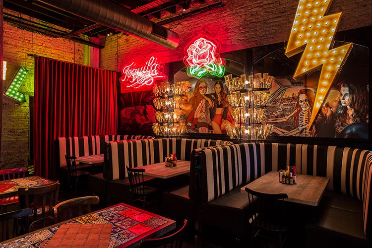 El Camino Cantina_06_Main Dining room.jpg