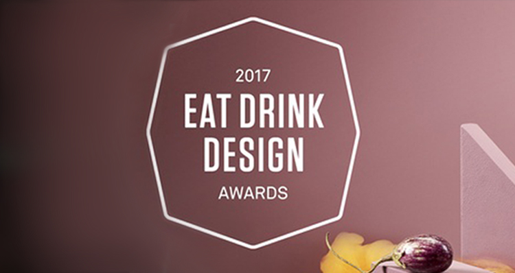 2017 EAT DRINK DESIGN DESIGN AWARDS   SHORTLIST - Best Restaurant Design: Madame Shanghai, Hyde Park   SHORTLIST - Best Restaurant Design: Fratelli Fresh, Melbourne