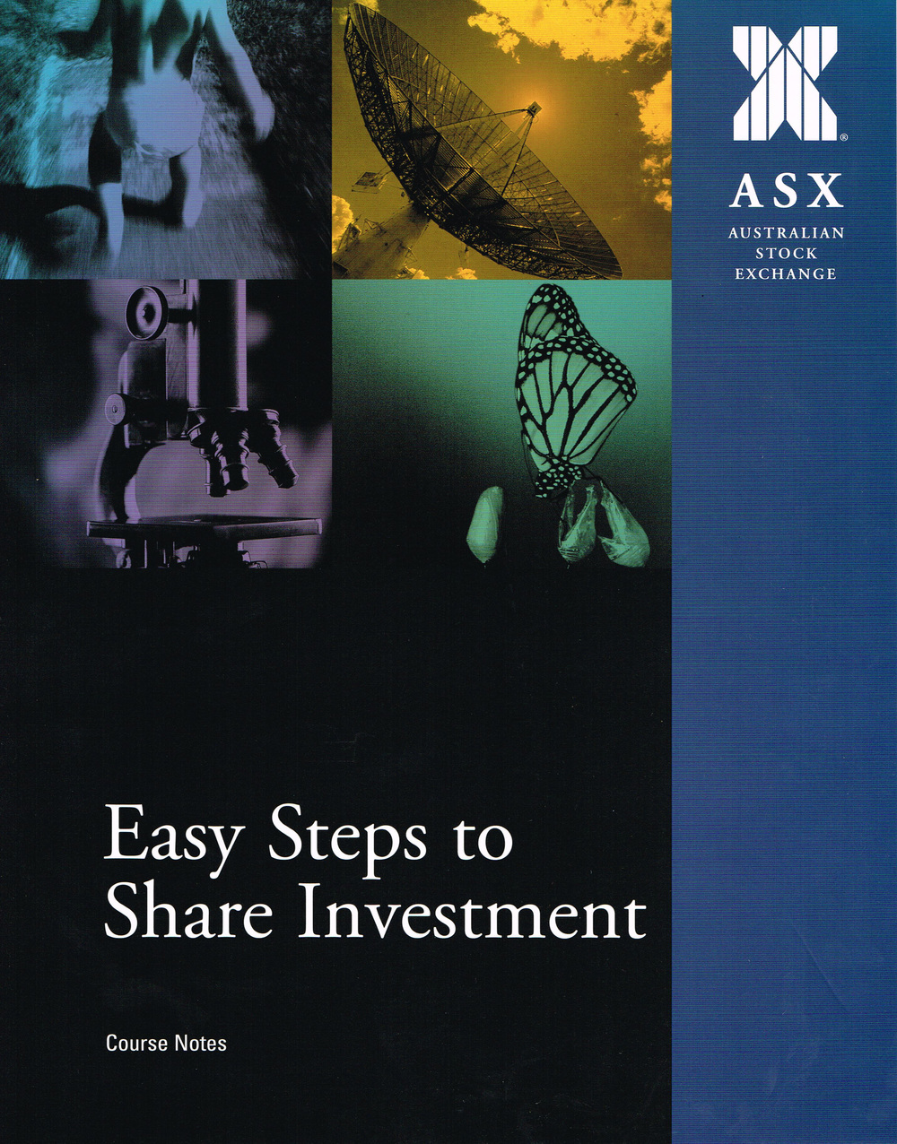 ASX Easy Steps to Share Investment.jpg