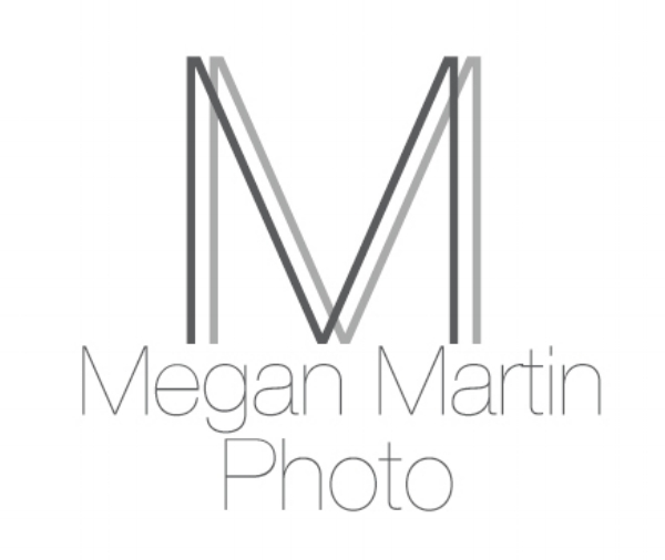 Megan Martin Photography