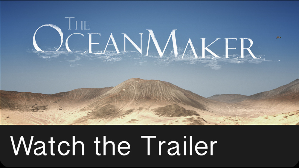 Thumbnail-WatchTheTrailer.jpg