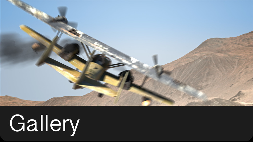 Thumbnail-Gallery.jpg