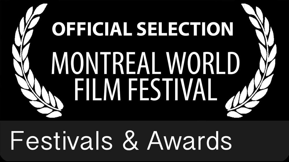 Thumbnail-FestivalsAwards.jpg