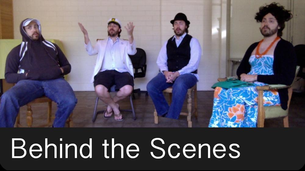Thumbnail-BehindTheScenes.jpg