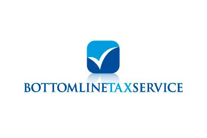 Bottomline Tax Service