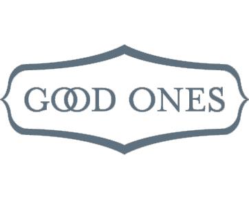 good ones_1.jpg